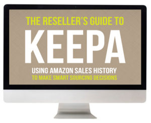 what does amazon sales rank mean