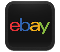 Podcast Episode 034 How The Ebay App Can Help Amazon Fba Sellers Make More Money Full Time Fba